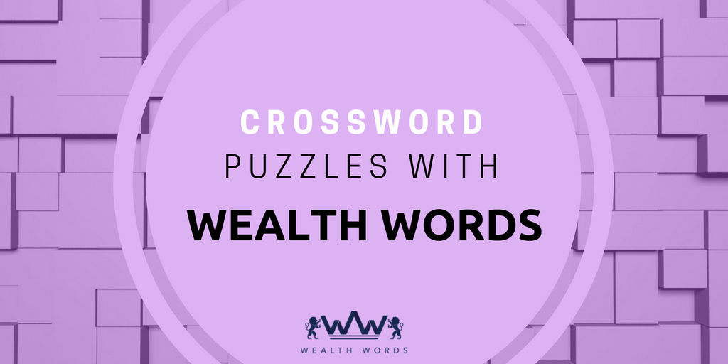 crossword puzzles online