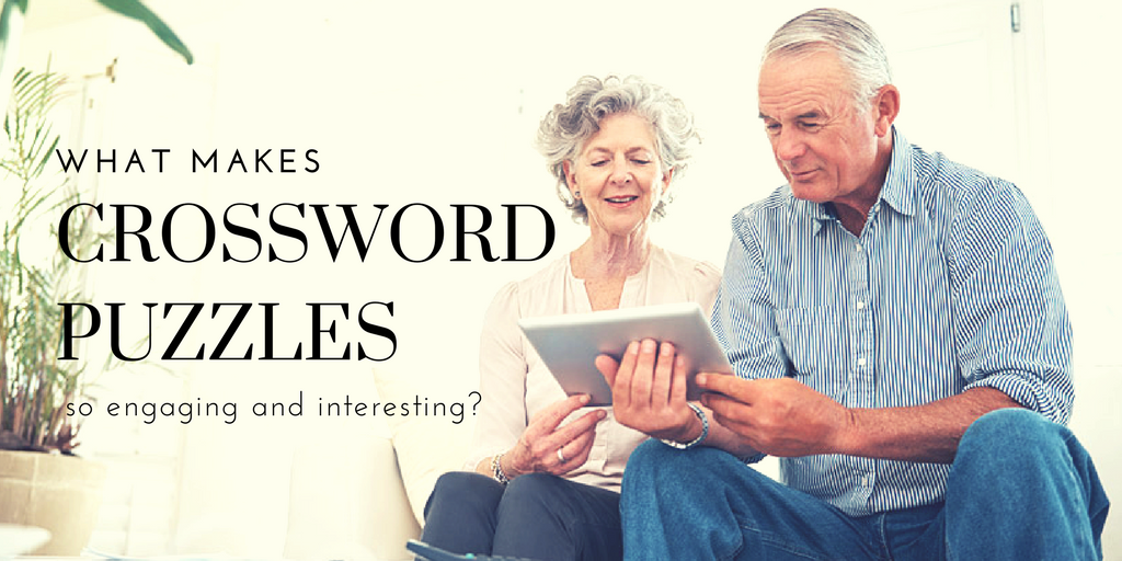What-makes-crossword-puzzles-so-engaging-and-interesting_WealthWords