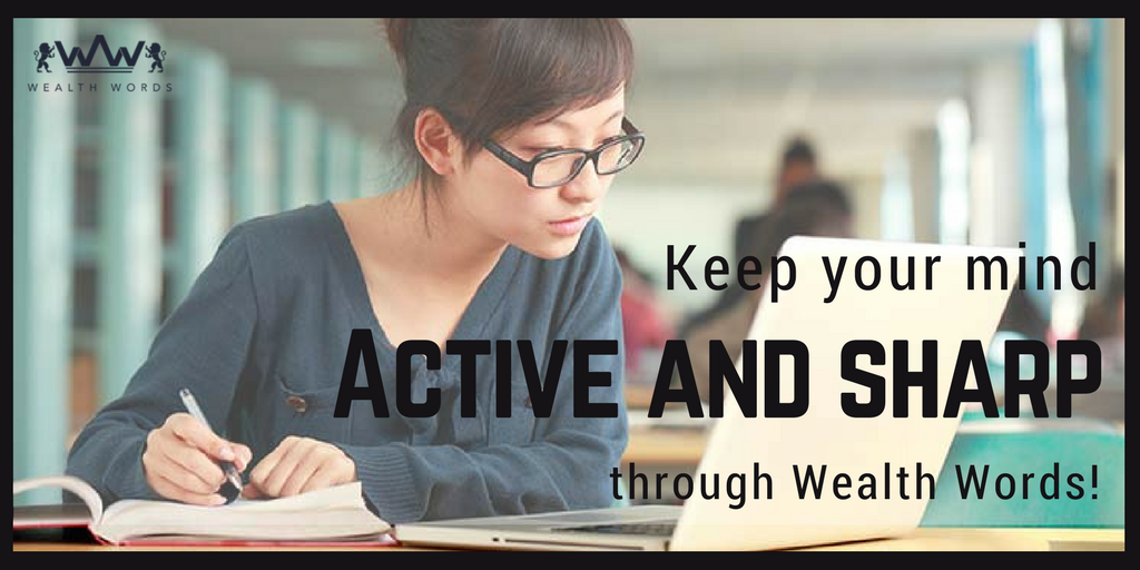 Keep-your-mind-active-and-sharp-through_WealthWords