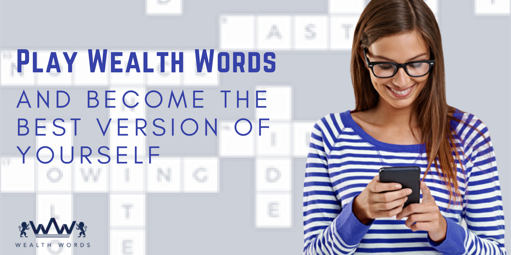 Play-Wealth-Words-and-become-the-best-version-of-yourself_wealthwords