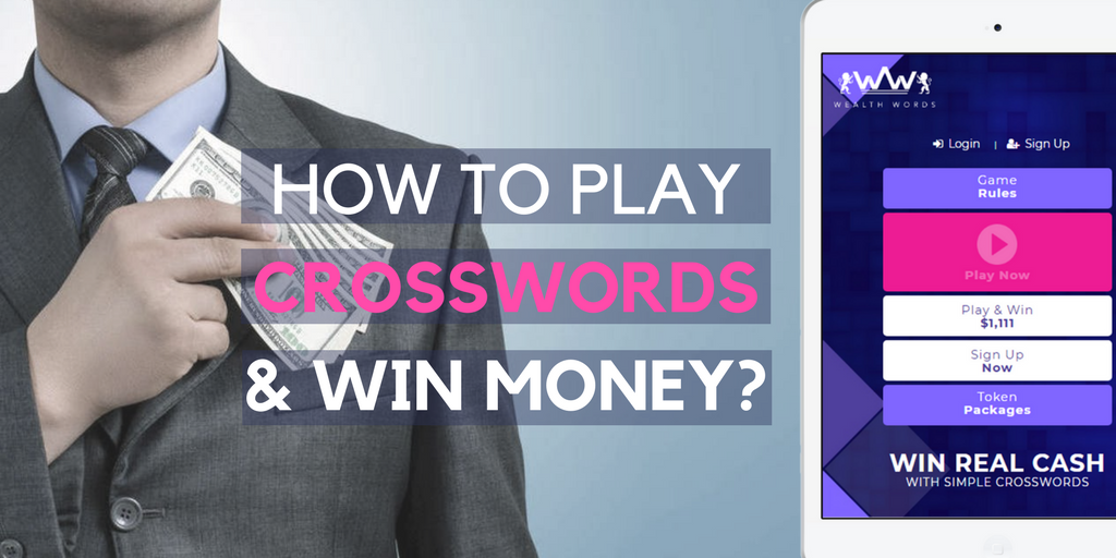 play-crosswords-and-win-money