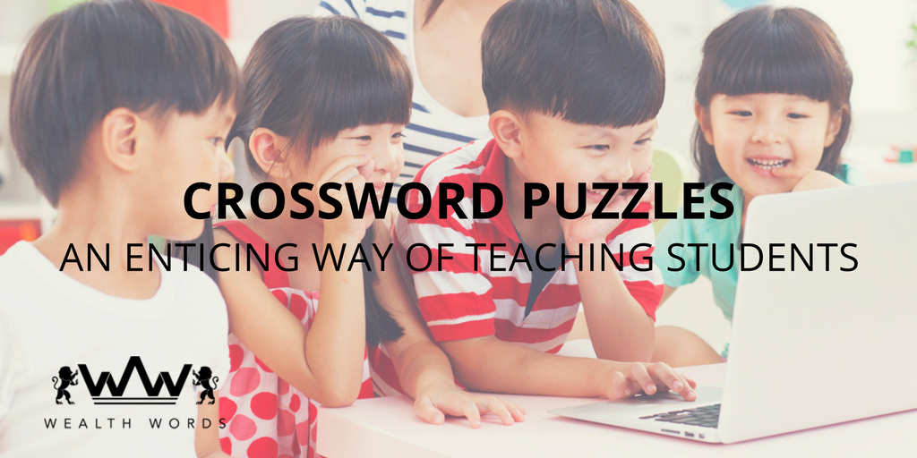 Crossword-puzzles-An-enticing-way-of-teaching-students_WealthWords