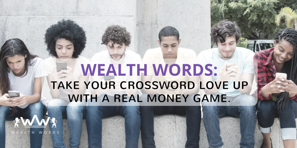 WealthWords-Take-your-crossword-puzzles-love-up-with-a-real-money-game.