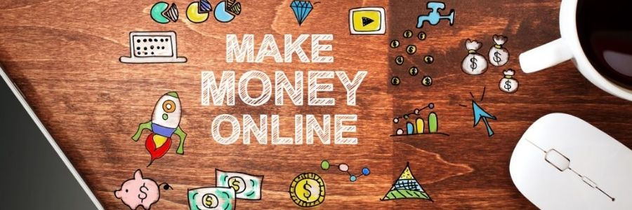 real ways to earn money online, earn real money online, how to earn real money online, online games to earn real money, earn real money online without investment, earn real money online paypal, earn real money online games, how to earn real money online for free, real ways to earn money online com, ways to earn real money online,