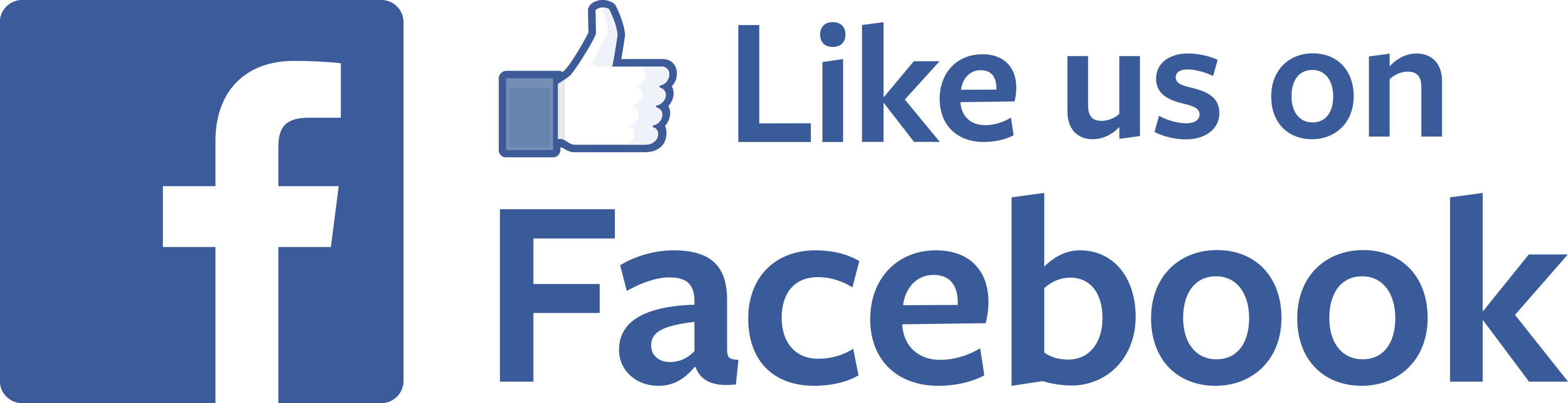 Like Wealth Words on Facebook