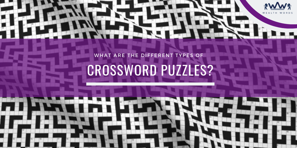 types of logicpuzzles, types of jigsawpuzzles, list of puzzles, mechanical puzzles, types of word puzzles, types of picture puzzles, puzzle definition, types of physicalpuzzles