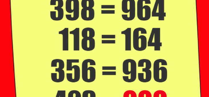 PLAY WEDNESDAY PUZZLE – DAILY PUZZLES