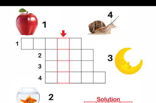 PLAY FRIDAY PUZZLE – DAILY PUZZLES