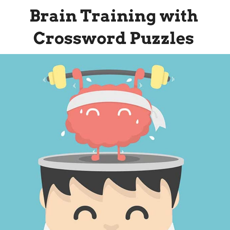 crossword puzzle games - Wealth Words