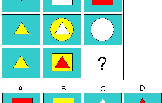 PLAY MONDAY PUZZLE – DAILY PUZZLES