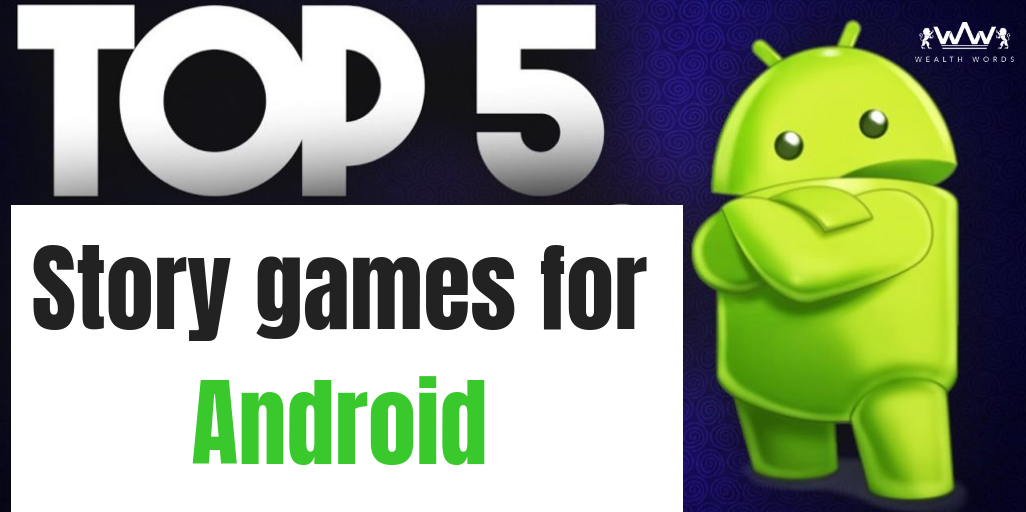 android games, online games, gaming, win real money , real money games, play and win cash