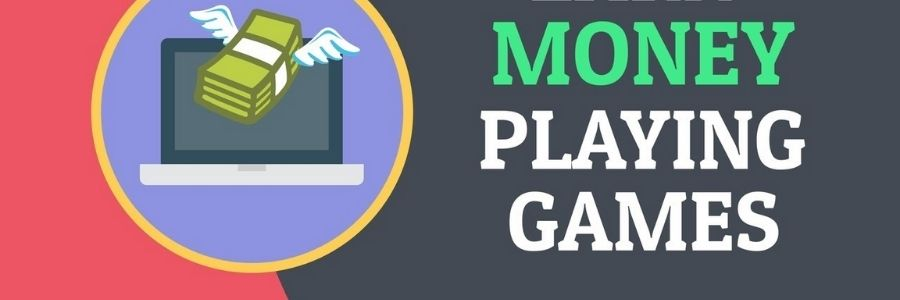 how to win money, how to win money online, online cash games, online casino, play and win cash, play games for cash, win real money
