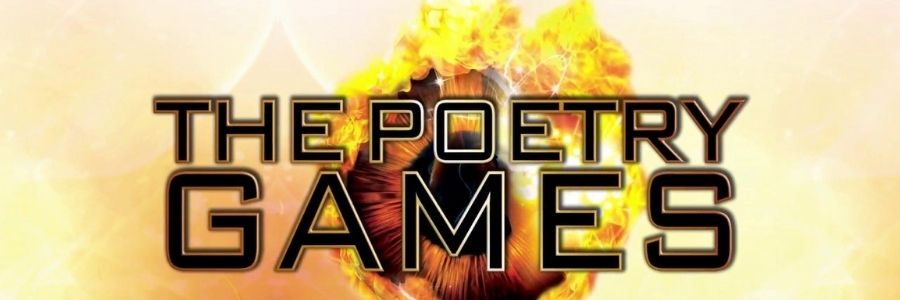 Best Poetry Games, Classic Poetry, interactive poetry games, Play Poetry Games, poetry games, poetry games online, write poems