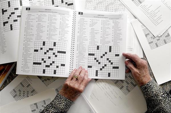 crossword puzz;e online
