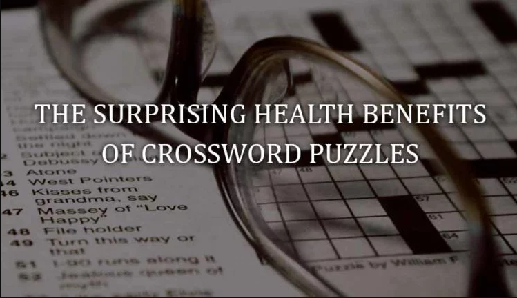 online crosswords