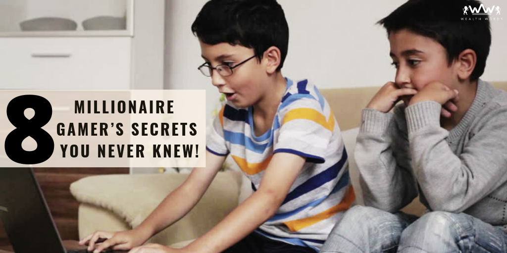 video game secrets intended to be hidden, secrets in games, video game secrets