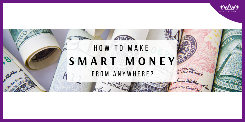 Genius Ways How to Make Money Online, SMART Money , Smart Ways To Make $100 Daily via Internet, Smart Ways to Earn Money From Home, Easy Ways to Make Money With Your Phone, Smart Ways to Make Money Fast ,