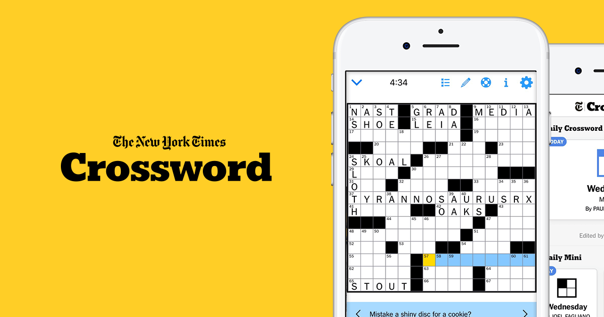 Crossword, Arthur Wynne, crossword games, real money games, The New York Times, Boatload Puzzles, Wealth Words, USA Today, The Guardian