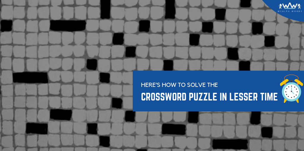 Tips for Solving Crossword Puzzles, enjoy solving easy puzzles, Get Started Solving Crossword Puzzle , Crossword puzzle tips , Strategies to solve crossword puzzles , How to Get Better at Crosswords, Secrets to Acing Crossword Puzzles ,