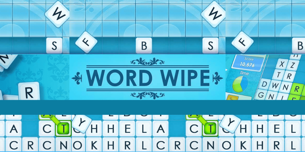 word puzzle games, word puzzles, types of word puzzles, word search puzzles for adults, online word game, word puzzle,  word games, list of word games