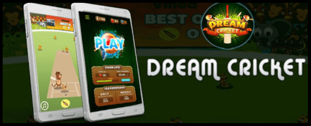 real money earning games, play free online games to earn money, earn money by playing games paypal, play games for real money, earn money by playing games on android, real money earning games, earn real money by playing games without investment
