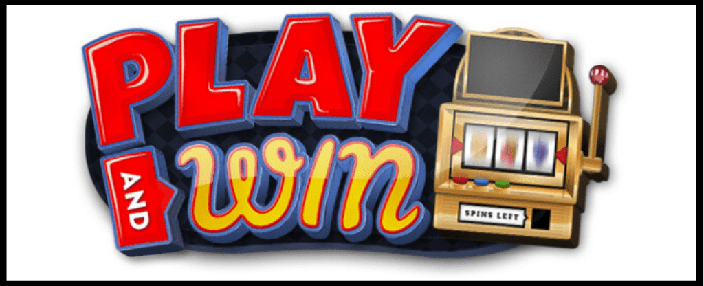 Play Game Win Money Online Free