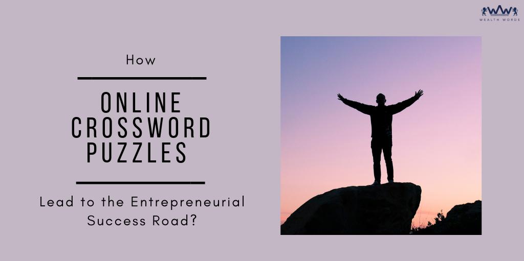 best online crossword puzzles, crossword puzzles, crossword puzzle games, easy crossword puzzles for beginners