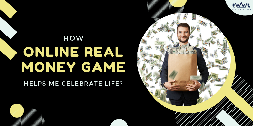 win real money games, free online games to win real money no deposit, win real money online for free, win real money online instantly without pay play online games win real money free, win real money online free, no deposit bonus win real money