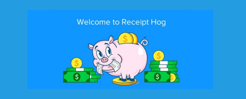 make $100 paypal now, earn paypal money instantly, free $100 paypal, how to get free paypal money fast and easy, free paypal money instantly, make money online paypal, free $100 paypal 2019, make money online paypal fast