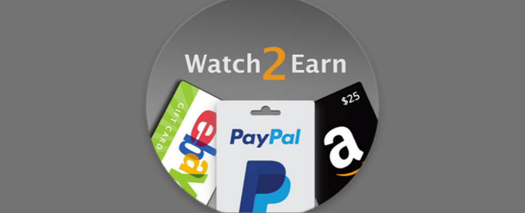 How To Make More Than 100 Dollars A Day With Paypal