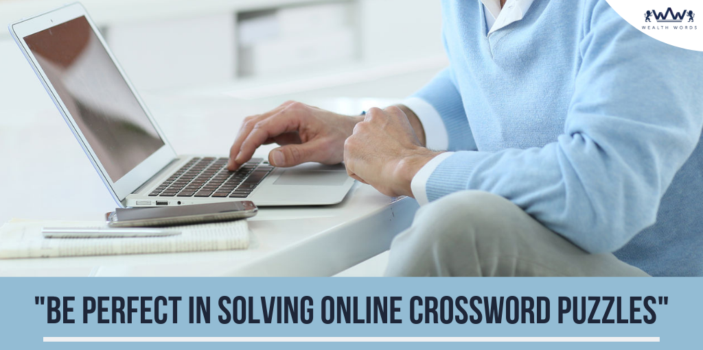 online crossword, how to solve crossword puzzles for beginners, crosswordese, how to do a crossword puzzle on word, crossword solver, easy crossword puzzles, times crossword, crossword tricks, crossword puzzle rules,