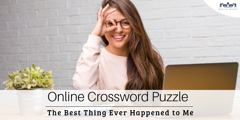 best online crossword puzzles, crossword puzzles, crossword puzzle games, easy crossword puzzles for beginners, online crossword puzzles, quick crosswords
