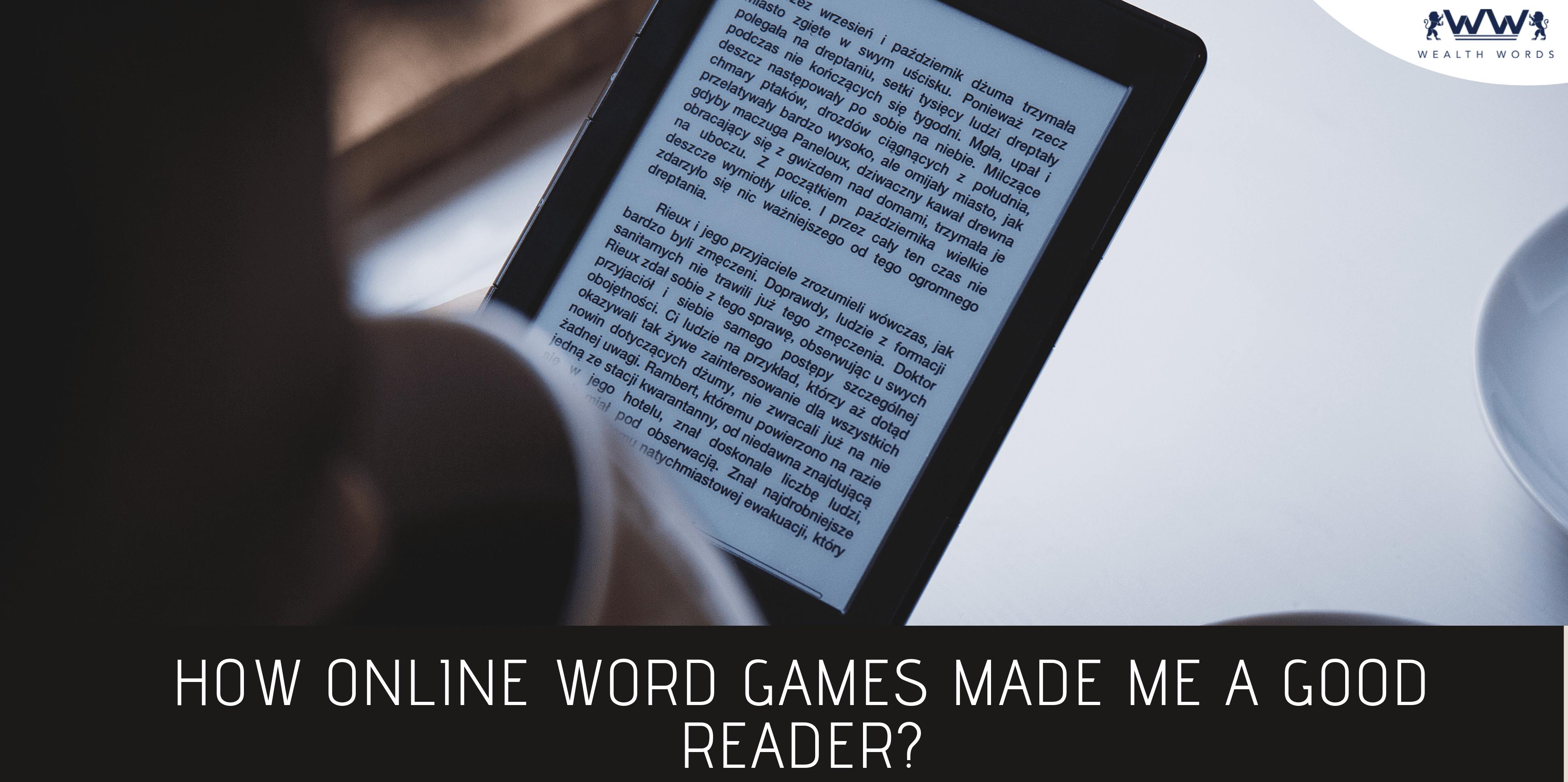 online crossword, crosswords, crossword puzzles, online crossword puzzles
