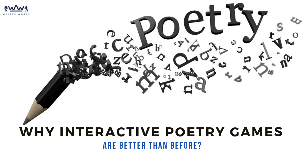 poem games, games, poetry games, best poem games