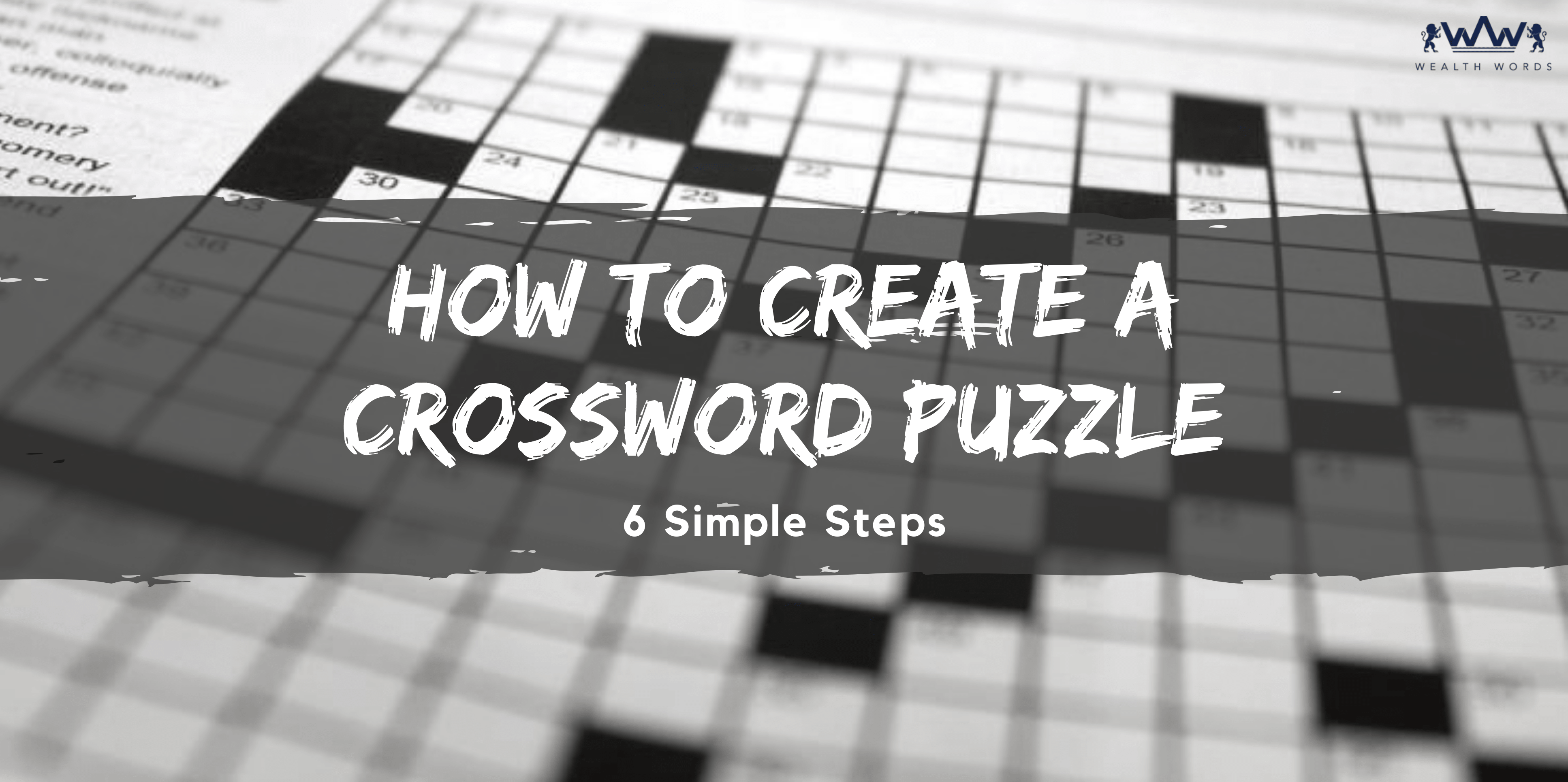 how to make a crossword puzzle, newspaper crossword puzzle maker, free crossword puzzle, interactive crossword puzzle maker, how to make a crossword puzzle on paper, crossword maker for kids, teachers corner crossword