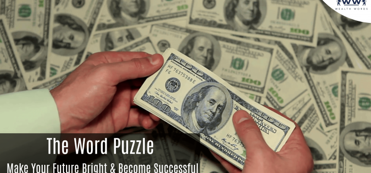 Play Free Crossword Puzzles Online and Win Unimaginable Dollars
