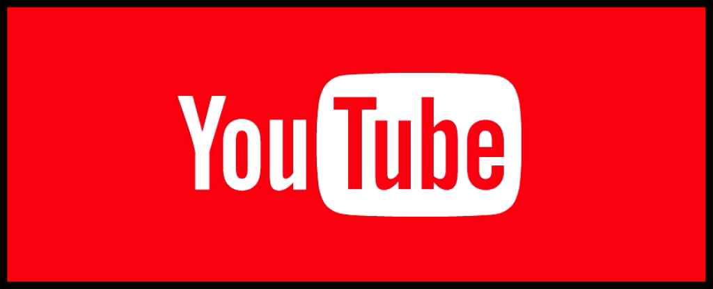 how to make money on youtube, earn money from youtube, you get money from youtube, earn money from youtube views, make money from youtube videos, get paid for youtube videos, earn money through youtube, earn money from youtube by uploading videos, earn money from youtube with adsense, earn money from youtube views, make money on youtube without making videos, earn money from youtube, make money on youtube, how does youtube send you money, income from youtube