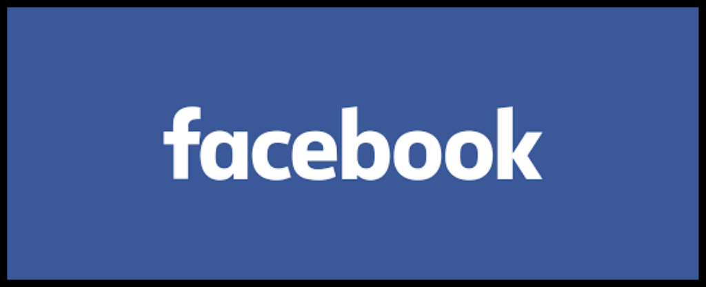 make money on facebook, earn money from facebook, make money on facebook ads, earn money on facebook $500 every day, get money from facebook, make money posting ads on facebook, earn money from facebook page likes, can you make money on facebook, get paid to post ads on facebook, make money posting ads on facebook, earn money from facebook account, earn money from facebook ads, make money using facebook, make money on facebook by posting links, earn from facebook, make money through facebook, earn money through facebook