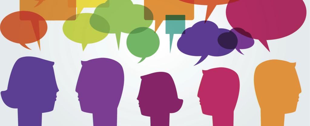 Improve The Way You Speak English With 7 Smart Tactics