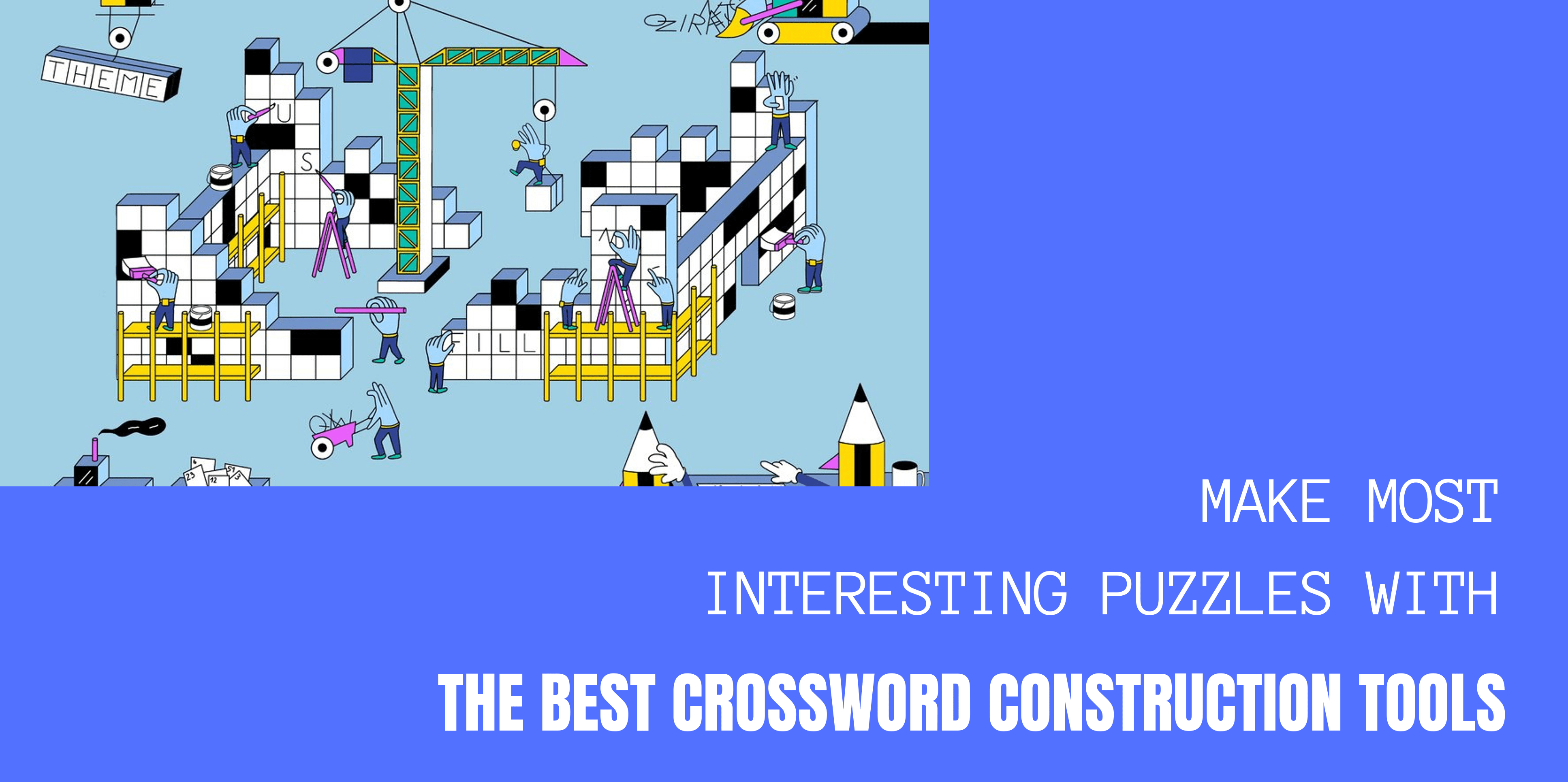 crossword compiler online,  crossword compiler,  crossword maker,  crossword compilers,  crossword puzzle maker,