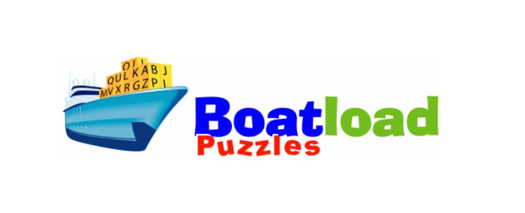 boatload puzzles