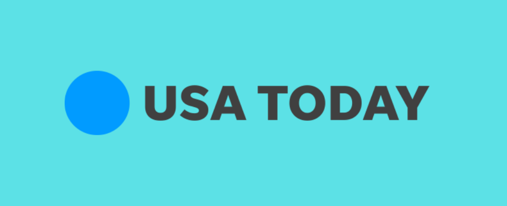 puzzles usa today