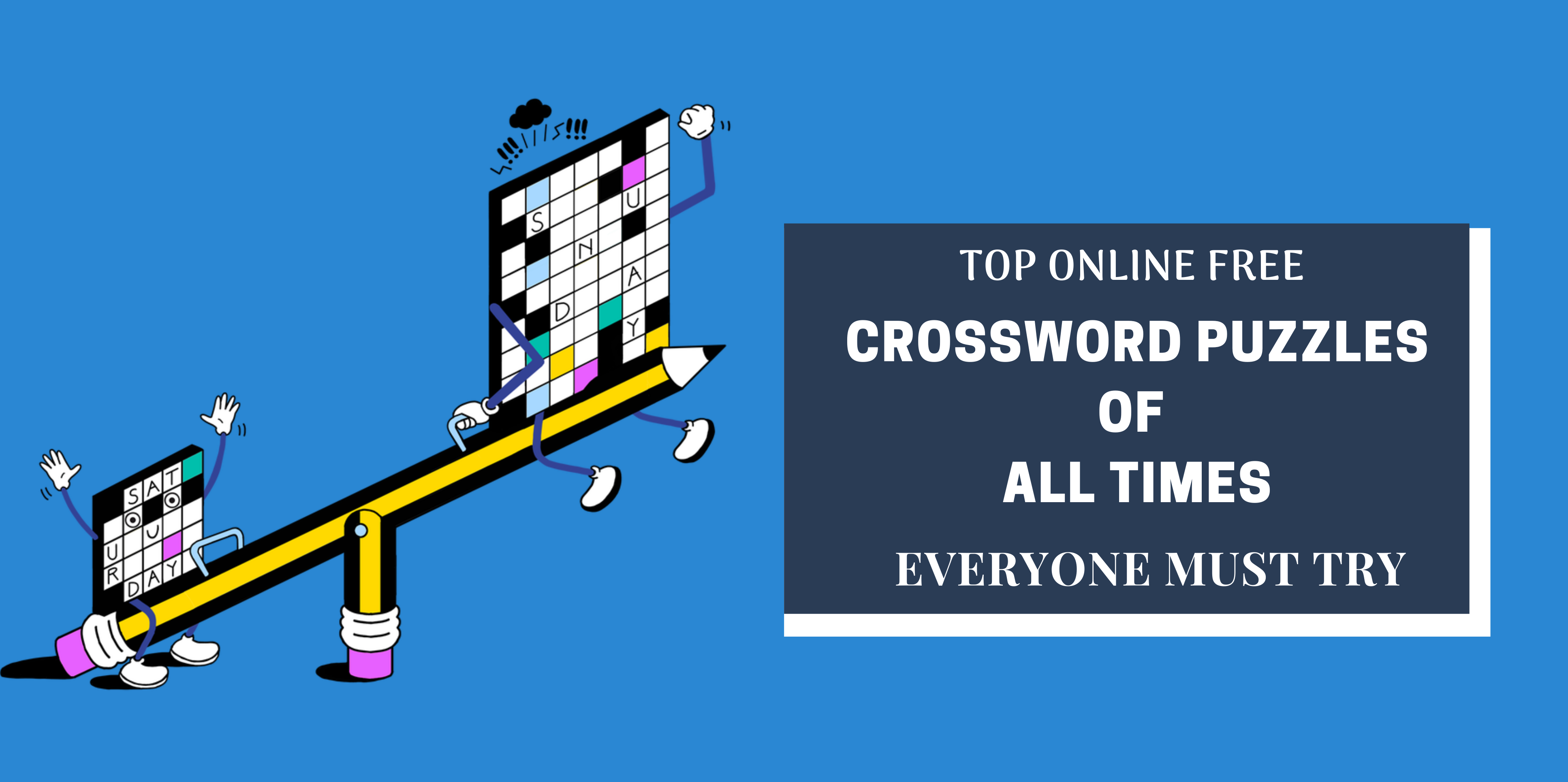 It's just a photo of Printable Usa Today Crosswords pertaining to april