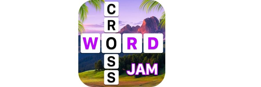 Android Devices Crossword Games, crossword app, crossword games, iOS Crossword games, money making games, Top Crossword Games