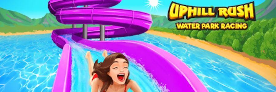 best online games, best online games for girls, games for girls, money games, online games