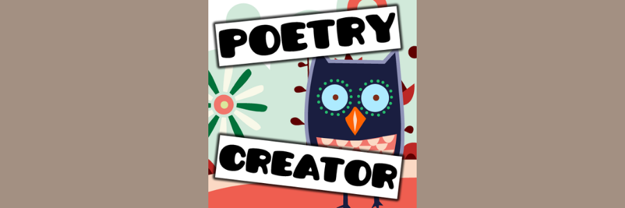 poem games, poem apps, poem games, poetry games