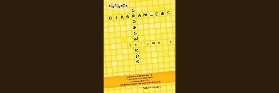 12 Best Crossword Puzzle Books You Must Try In 2020