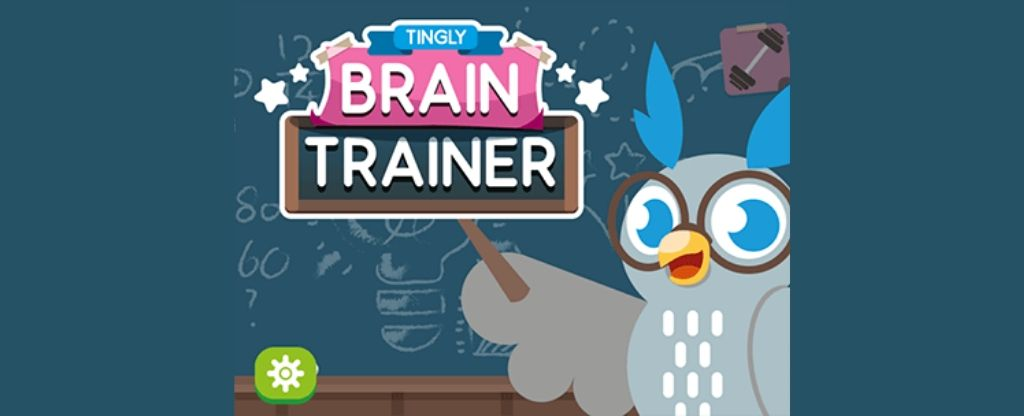brain games, games to improve memory, keeps your memory sharp, online brain games, puzzle games