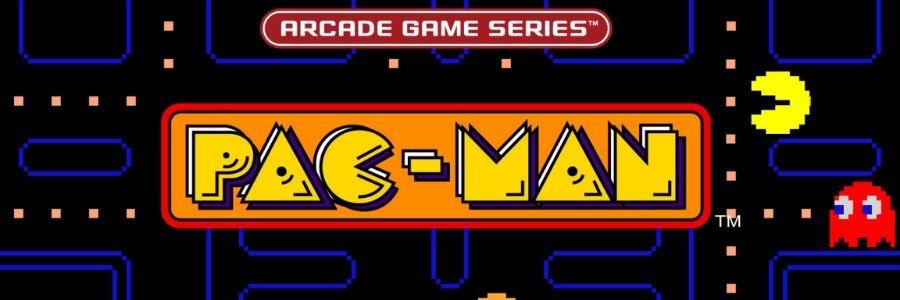 addicting games, addicting games escape, addicting games mahjongg, addicting games unblocked, daily snoop addicting games, fun and addicting games, most addicting games