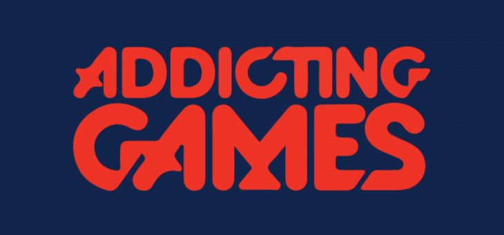 50 Addicting Games Ever that You Should Download Now!